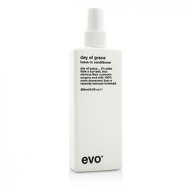 Evo Day of Grace Leave in Conditioner 6.8 Oz.