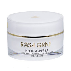 Rosa Graf Helix Aspersa Skin Revitalizing 24h Cream 1.6 Oz.