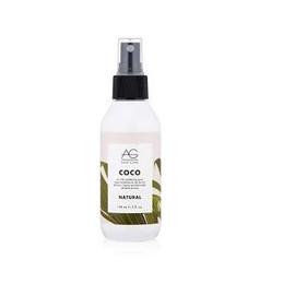 AG HairCoco Nut Milk Conditioning Spray 5 Oz.