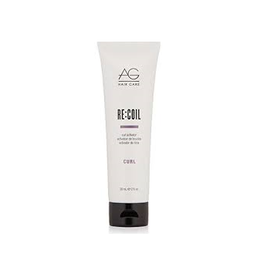 AG Hair Recoil Curl Activator 2 Oz.