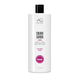 AG Hair Colour Savour Conditioner 1 L.