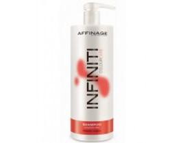 Affinage Infiniti ColorCare Shampoo 33.8 Oz. / 1000 mL