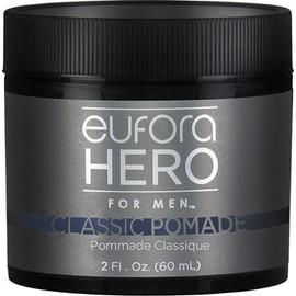 Eufora HERO for MEN Classic Pomade 2 Oz.