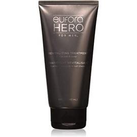 Eufora HERO for MEN Exfoliating Treatment 6 Oz.