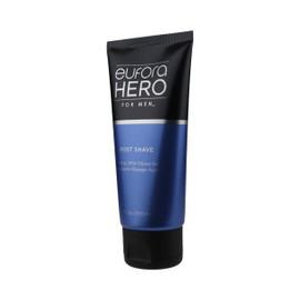 Eufora HERO for MEN Post Shave 3.4 Oz.