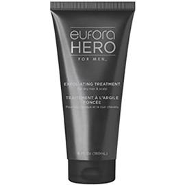 Eufora HERO for MEN Revitalizing  Treatment 6 Oz.