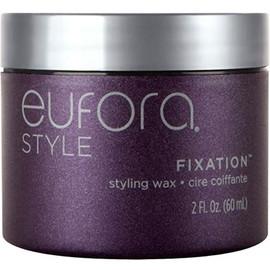 Eufora Style Fixation Styling Wax 2 Oz.