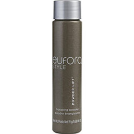 Eufora Style Powder Lift 0.68 Oz.