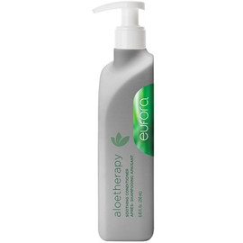 Eufora Aloetherapy Soothing Conditioner 8.45 Oz.
