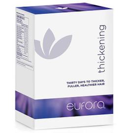Eufora Nutritional Support 60 Capsules
