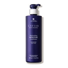 Alterna Caviar Anti-Aging Replenishing Moisture Conditioner 16.5 Oz.