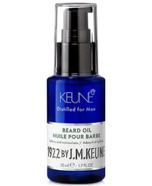 Keune 1922 by J.M. Keune Beard Oil 1.7 Oz.