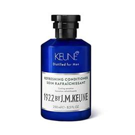 Keune 1922 by J.M. Keune Refreshing Conditioner 8.5 Oz.