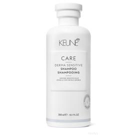 Keune Care Derma Sensitive Shampoo 10.1 Oz.