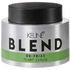 Keune  Blend De-Frizz 2.5 Oz.