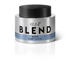 Keune Blend GLUE 2.5 Oz.
