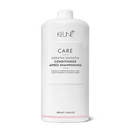 Keune Care Keratin Smooth Conditioner 33.8 Oz.