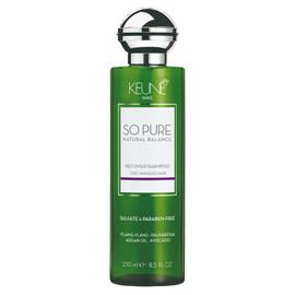 Keune So Pure Recover Shampoo 8.5 Oz.
