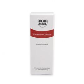 Aroma Derm Creme de Contour - 5.07 Fl. Oz. (150 mL.)
