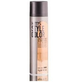 KMS Style Color Spray-On Color - Dusky Blonde