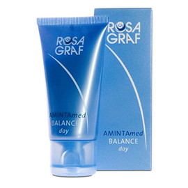 Rosa Graf AmintaMed Balance Cream 1.6 Oz.