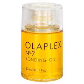 OLAPLEX No 7 Bonding Oil 30 mL./1 Fl.Oz.