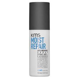 KMS Moist Repair Anti-Breakage Spray - 3.3 Oz.