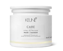 Keune Care Vital Nutrition Mask 6.8 Oz.