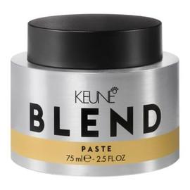 Keune Blend Paste 2.5 Oz.