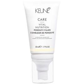 Keune Care Vital Nutrition Porosity Filler 1.7 Oz.