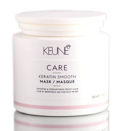 Keune Care Keratin Smooth Mask 6.8 Fl.Oz.