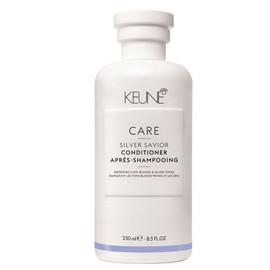Keune Care Silver Savior Conditioner 8.5 Oz.