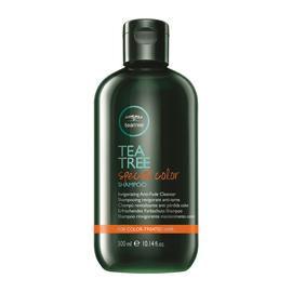 Paul Mitchell Tea Tree Special Color Shampoo 10.14 Oz.