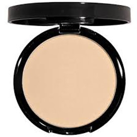 Your Name Cosmetics  Dual-Activ Powder Foundation Cream Beige 09 a