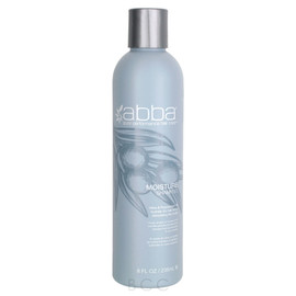 ABBA Pure Moisture Shampoo 33.8 Oz.