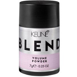 Keune Blend Volume Powder 0.25 Oz.