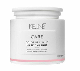 Keune Care Color Brillianz Treatment Mask 500 mL. / 16.9Oz.