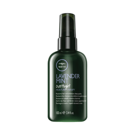 Paul Mitchell Lavender Mint Overnight Moisture Therapy 3.4 Oz.