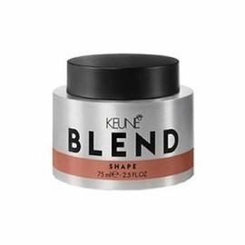 Keune Blend Shape 2.5 Fl. Oz.