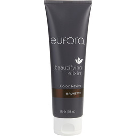Eufora Beautifying Elixirs Color Revive BRUNETTE 5 Fl. Oz.