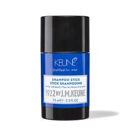 Keune 1922 By J.M. Keune Shampoo Stick 2.5 Oz.