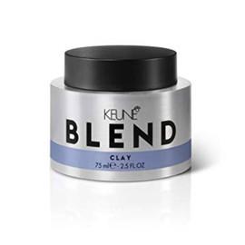 Keune Blend Clay 2.5 Oz.