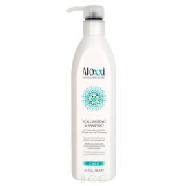 Aloxxi Volumizing Shampoo 10.1 Oz.