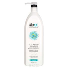 Aloxxi Volumizing Shampoo 33.8 Oz.