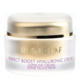Rosa Graf Perfect Boost 24 Hour Hyaluronic Cream 1.6 Oz.