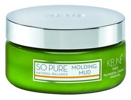 Keune So Pure Molding Mud 3.4 Oz.