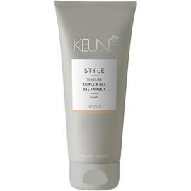 Keune Style Triple X-Gel 6.8 Oz.