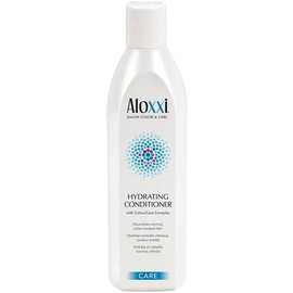Aloxxi Hydrating Conditioner 10.1 Oz.