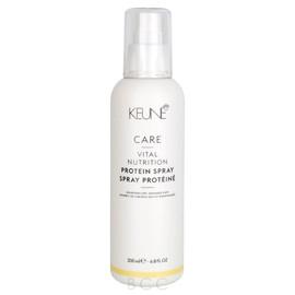 Keune Care Vital Nutrition Protein Spray 6.8 Oz.