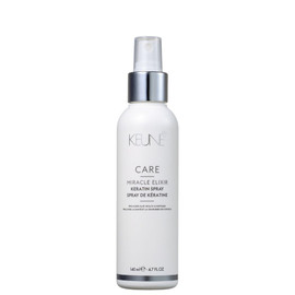 Keune Care Miracle Elixir Keratin Spray 4.7 Oz.